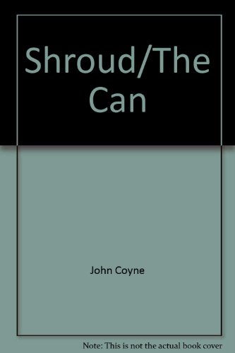 9780425063262: The Shroud (A Berkley Book)