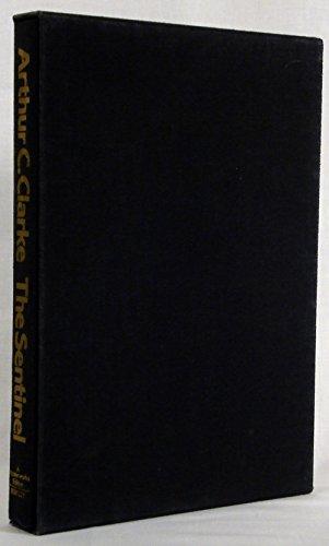 9780425065754: Sentinel Limted Ed Tr [Paperback] by Clarke, Arthur C.