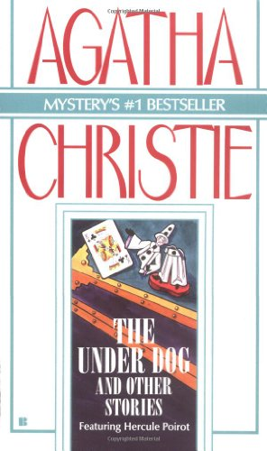 9780425068083: The Underdog and Other Stories