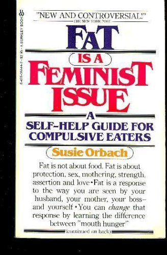 9780425070017: Fat Is Feminist Issue