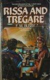 Rissa and Tregare: Busby, F. M.