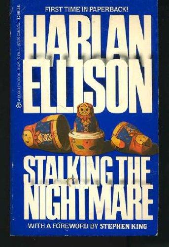 9780425071694: Stalking The Nightmare