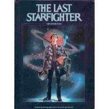 9780425072370: the last starfighter