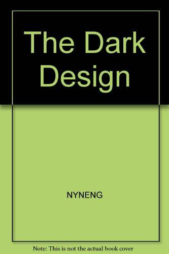 The Dark Design (Riverworld Saga): Farmer, Philip Jose