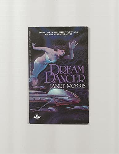 9780425076880: Dream Dancer