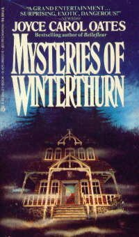 9780425080221: Mysteries of Winterthurn