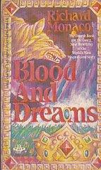 9780425080245: Blood and Dreams (Parsival, No 4)