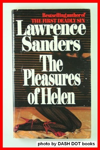 Pleasures of Helen (0425080838) by Lawrence Sanders