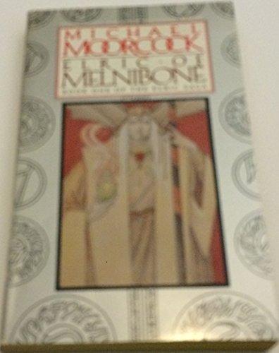 9780425081952: Elric of Melnibone