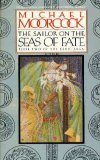 9780425086162: The Sailor On The Seas of Fate