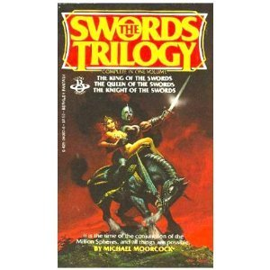 9780425088487: The Swords Trilogy