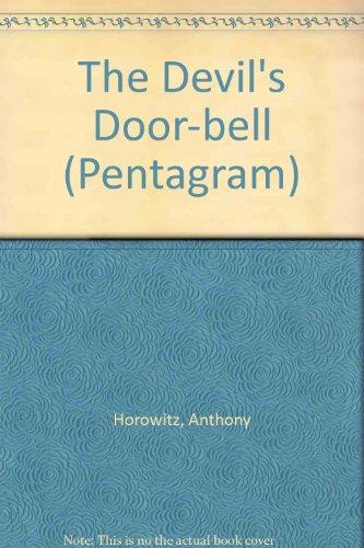 9780425088913: The Devil's Door-bell (Pentagram)