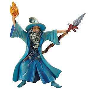 9780425092798: Wizard