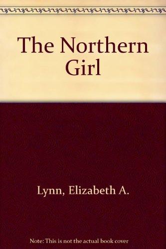 9780425093085: Northern Girl