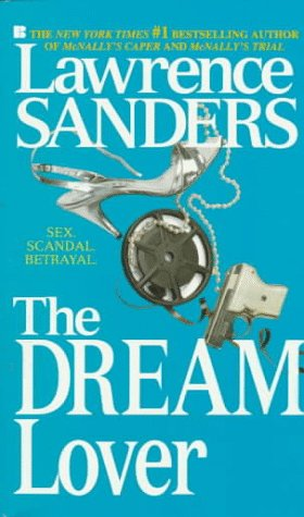 The Dream Lover: Sanders, Lawrence