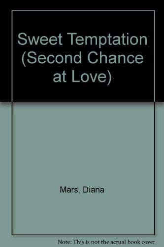 9780425095119: Sweet Temptation (Second Chance at Love)