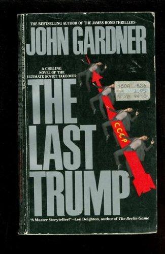 9780425095829: The Last Trump