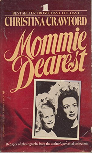 9780425098448: Mommie Dearest