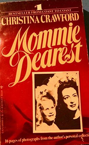 9780425098448: Mommie Dearest
