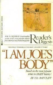 9780425099704: I Am Joe's Body (A Berkley/Reader's Digest book)