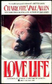 Love Life: Allen, Charlotte Vale