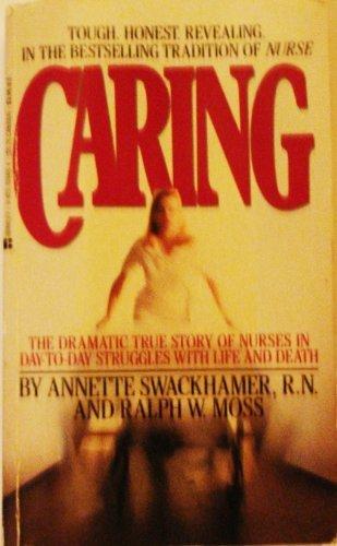 9780425100462: Caring