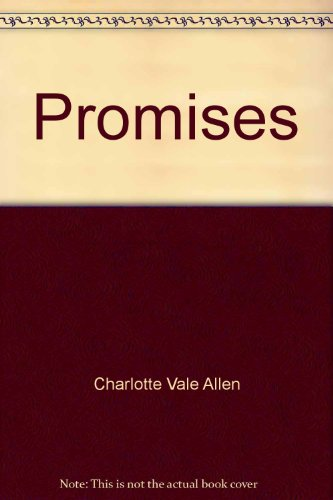 9780425101933: Promises