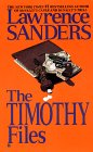 The Timothy Files: Sanders, Lawrence