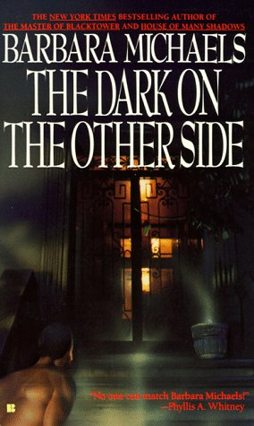 9780425109281: The Dark on the Other Side