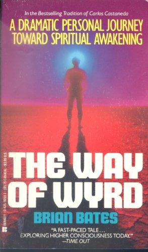 9780425110591: The Way of Wyrd