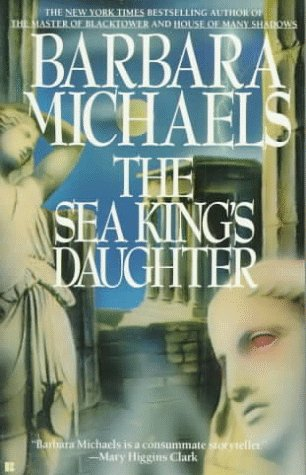 9780425113066: The Sea King's Daughter