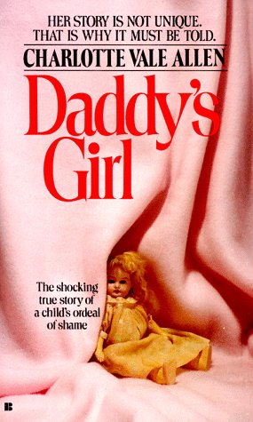 9780425113677: Daddy's Girl