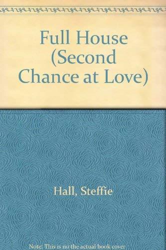 Full House: Hall, Steffie (Janet Evanovich)