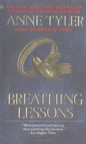9780425117743: Breathing Lessons