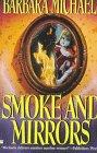 9780425119112: Smoke and Mirrors