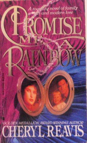 9780425121269: Promise Me A Rainbow