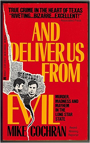 9780425123515: Deliver Us From Evil