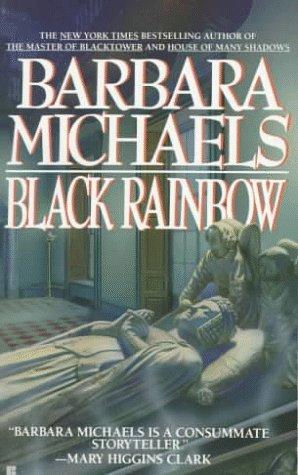 9780425124819: Black Rainbow