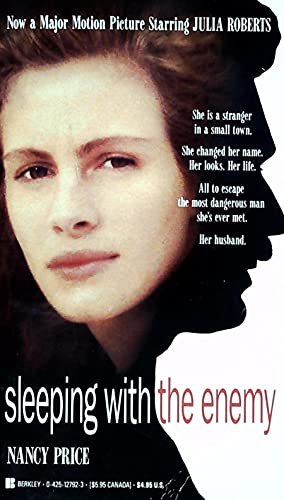 9780425127926: Sleeping With the Enemy