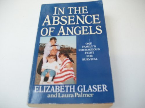9780425130230: In the Absence of Angels