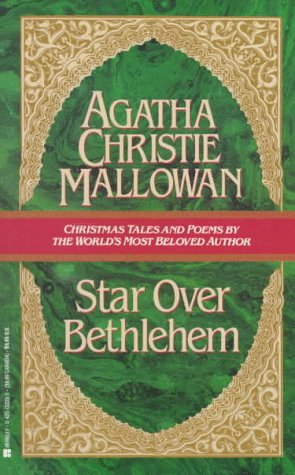 9780425132296: A Star over Bethlehem and Other Stories