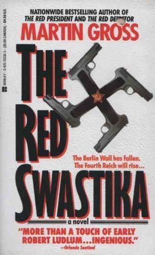 The Red Swastika