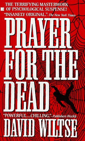 9780425133989: Prayer for the Dead