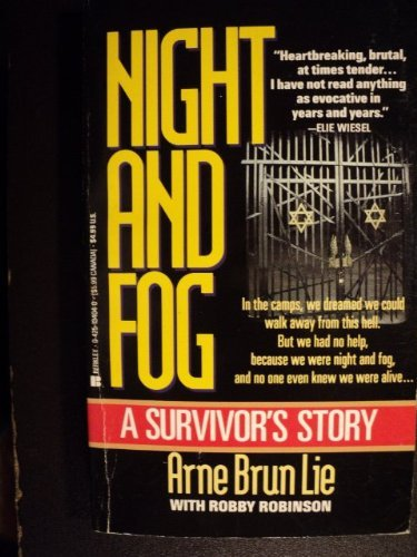 9780425134047: Night and Fog