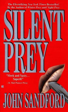 9780425137567: Silent Prey