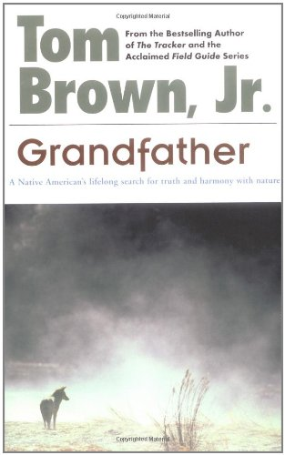 9780425138045: Grandfather