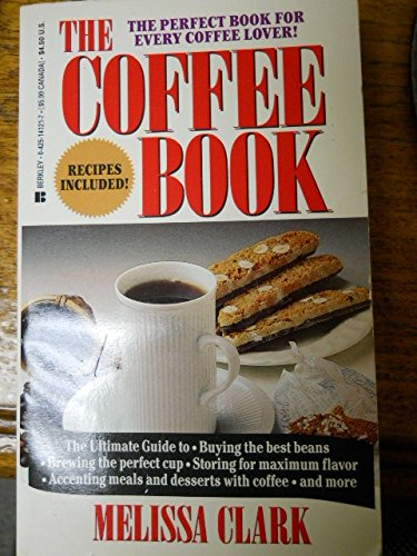 The Coffee Book