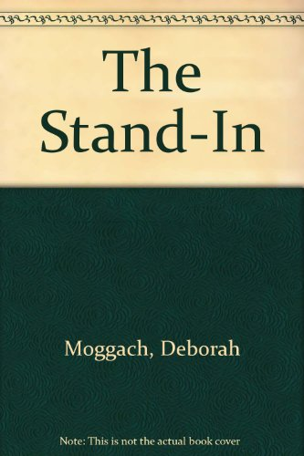 9780425142899: The Stand-In