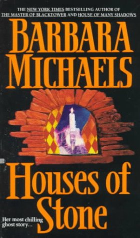 Houses of Stone: Michaels, Barbara