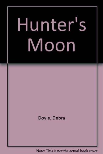 Hunters' Moon (0425143627) by Debra Doyle; James D. Macdonald